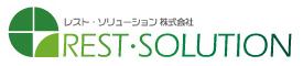 レスト・ソリューション株式会社|家賃保証・賃貸保証